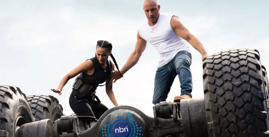 ACCC's latest broadband report finally reveals how fast 'gigabit' NBN really is NBN / F9