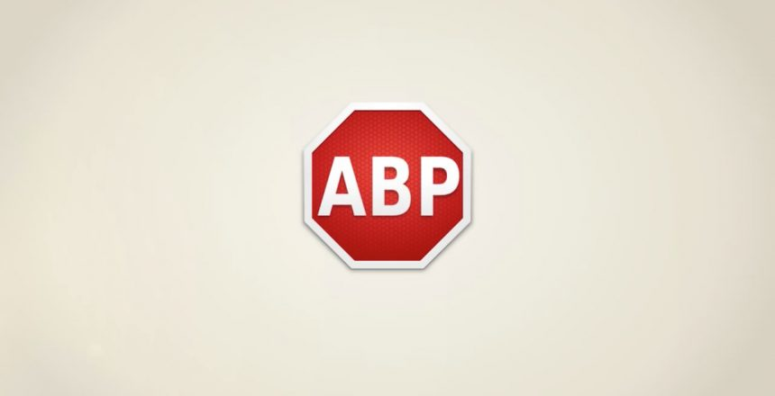 AdBlock glitch blanks out content on Twitter, Wikipedia, Amazon, and other sites