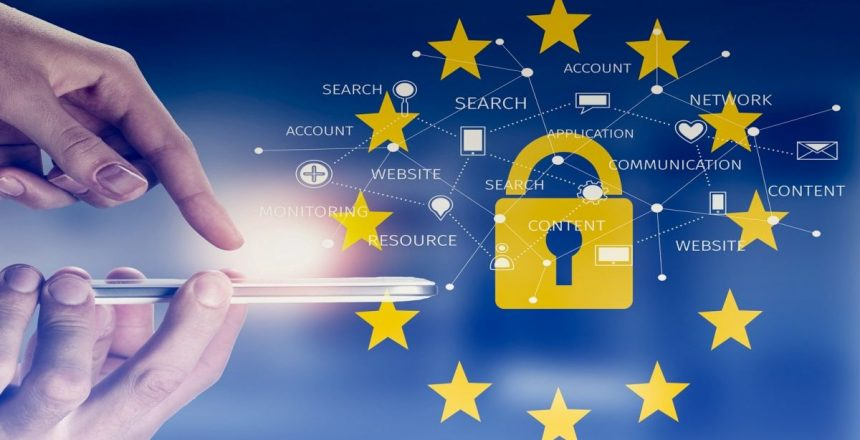 Amazon could face the biggest GDPR fine ever GDPR