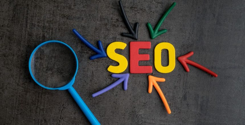 An SEO audit can vastly improve your website's effectiveness - here's how SEO