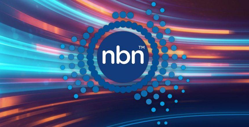 Best NBN provider:which is Australia's top internet provider? NBN