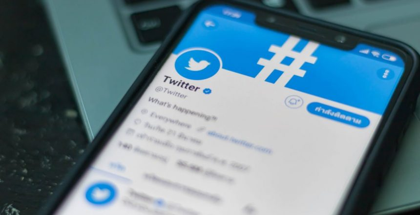 Court warns Twitter over its delaying tactics - No more protection for it Twitter