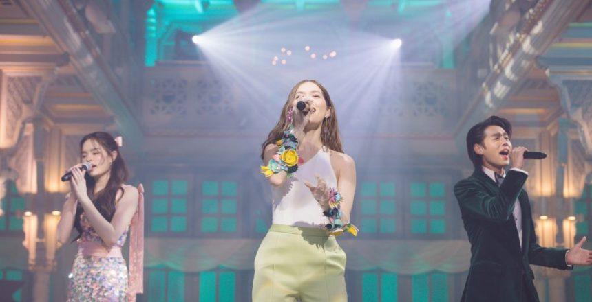 Disney+ Hotstar celebrates launch in Thailand