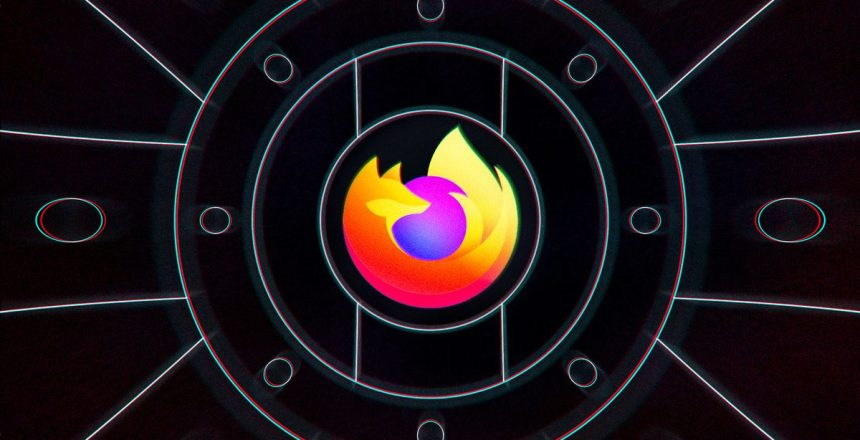 Firefox says its revamped SmartBlock won't break Facebook login buttons anymore