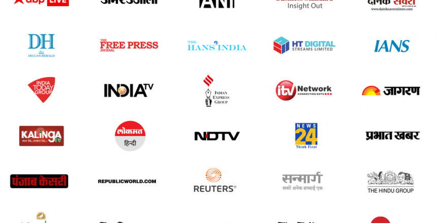 Google launches 'News Showcase' in India with 30 news outlets The publications to be supported by Google in its News Showcase program
