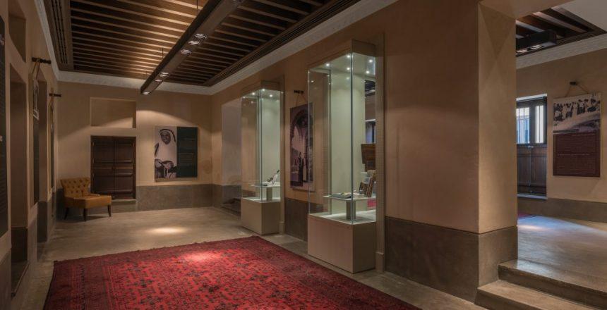 Hotels Across Asia Moonlighting as Art Galleries