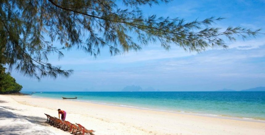 Phuket Gears Up for the Return of International Guests