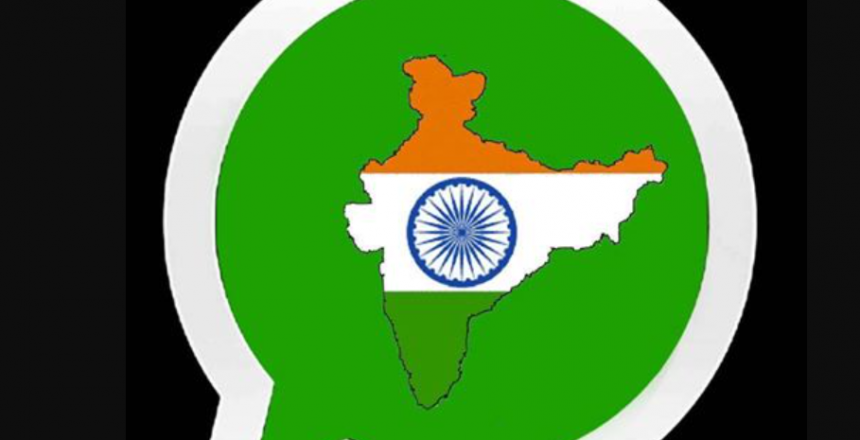 Spat gets messier: India slams 'defiant', 'misguided' WhatsApp India and WhatsApp