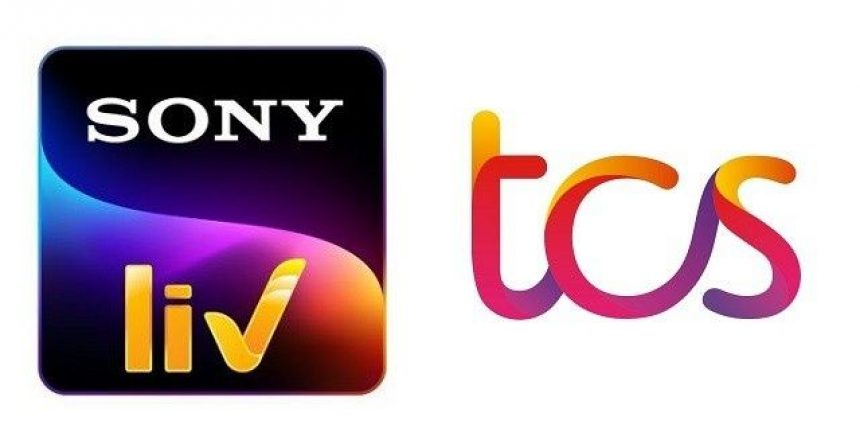 TCS is SonyLiv's tech partner - Can it help OTT platform give better user experience? SonyLiv and TCS have entered into a tie-up