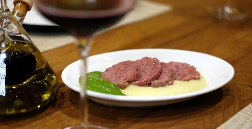 VIA EMILIA Brings Italy's Emilia-Romagna region to Bangkok