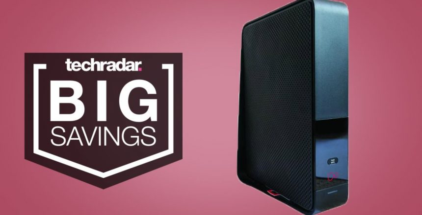 Virgin's M100 plan remains the best broadband deal for fast speeds on a budget Broadband deals