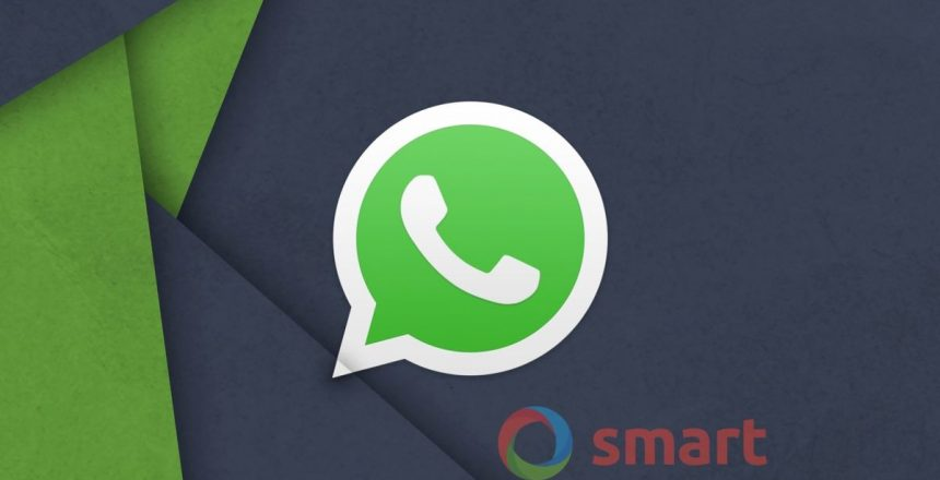 WhatsApp responds to Indian govt's ultimatum - But says nothing new WhatsApp logo